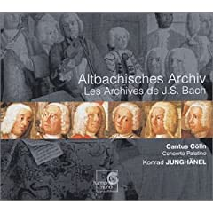 bach - La famille Bach avant Jean Sébastien 41F636X08GL._SL500_AA240_