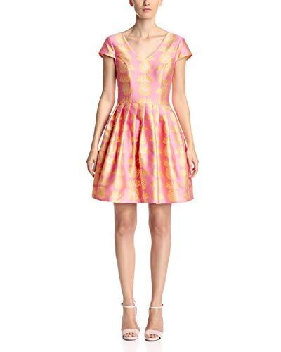 JB by Julie Brown Women's Annemarie Dress