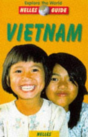 Vietnam (Nelles Guides)