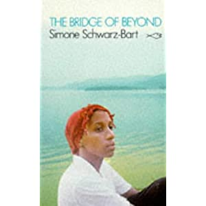 The Bridge of Beyond (Caribbean Writers Series)