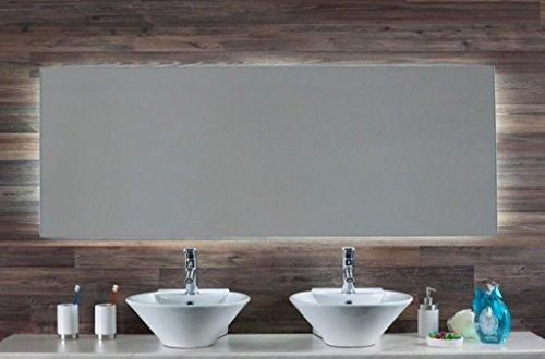 multimedia-miroir-toulouse-140-avec-bluetooth-de-saint-gobain