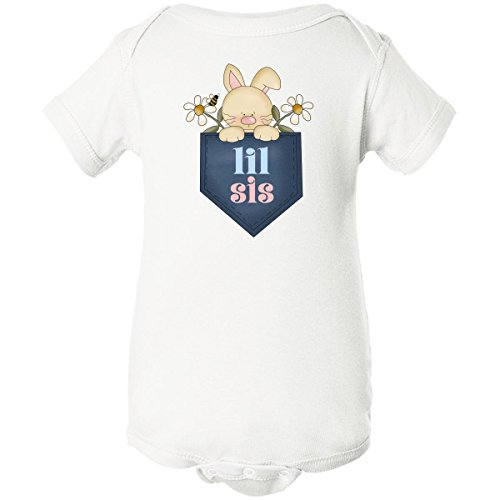 Sibling Gifts From New Baby front-546356