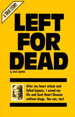 Left for Dead