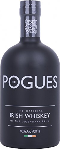 the-pogues-irish-whiskey-70-cl