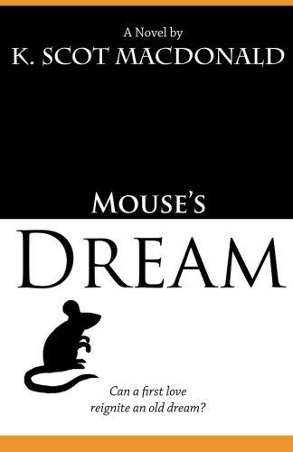 Mouse's Dream