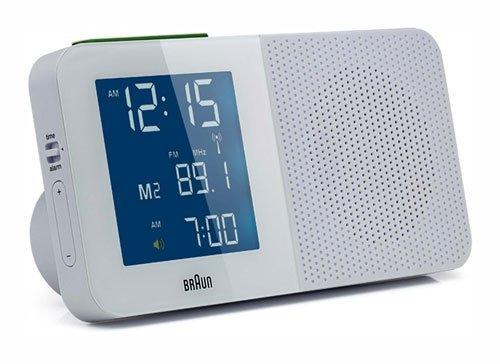 braun-bnc010-radiouhr-weiss-66022