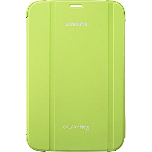 Click to buy Samsung Carrying Case (Book Fold) for 8
