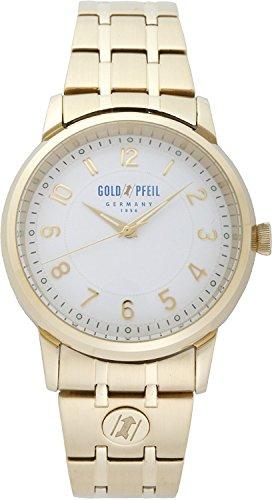 goldpfeil-watch-3-hands-g21001gw-men