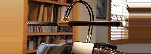 Cocoweb 22 adjustable energy efficient led grand piano for Piccoli piani energetici efficienti