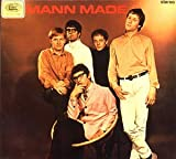 Mann Made