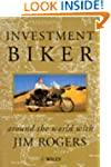 Investment Biker: On the Road with Ji...