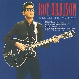Roy Orbison - An Original - Zortam Music