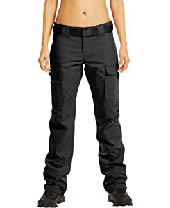 Under Armour Ladies Tactical Duty Pants by Under Armour