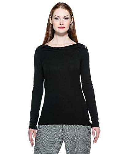 MET T-Shirt Ionia