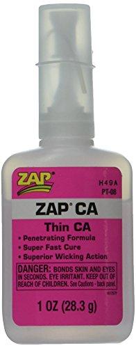 gluelines-zap-ca-thin-1oz-bottle-pt08