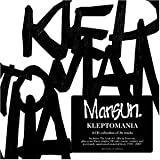 Kleptomania(Ltd.Special-Price)by Mansun