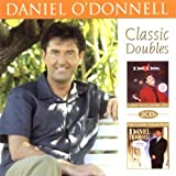 Date with Daniel Collectionby Daniel O'Donnell