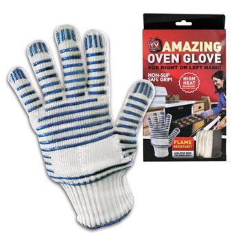 the-legendary-magic-oven-glove-hot-surface-handler-pair-cook-adjust-repair-work-safely-with-the-glov