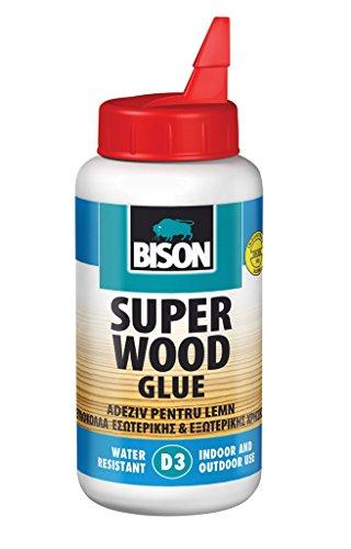 1-x-1039052-bison-d3-250g-super-interior-exterior-indoor-outdoor-wood-adhesive-glue-super-strong