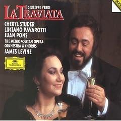 La Traviata 41F6QBQ6WTL._AA240_