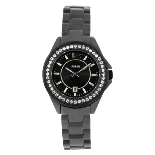 Fossil CE1054 Mujeres Relojes