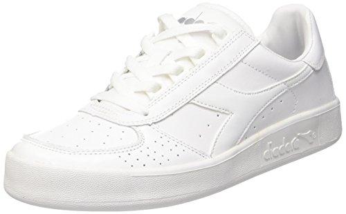diadora-b-elite-unisex-adults-low-top-sneakers-multicoloured-c4701-bianco-ottico-bianco-candido-85-u