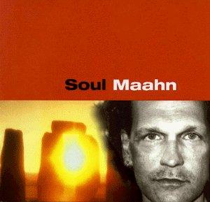 Wolf Maahn - Soul Maahn - Zortam Music