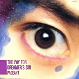 Pageant - The Pay For Dreamer's Sin [Japan LTD CD] KICS-91947