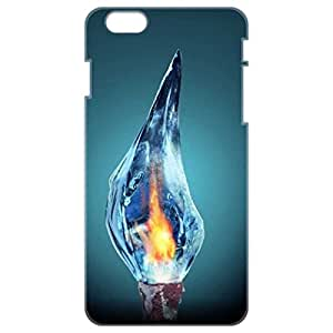a AND b Designer Printed Mobile Back Cover / Back Case For Huawei Honor 4X (HON_4X_3D_1420)
