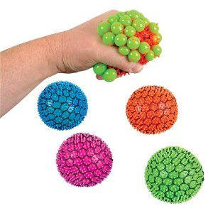 Stress Toys For Kids