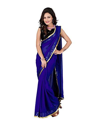 a5569aa222bcfb RadadiyaTRD Bhagalpuri Saree - Red Price in India | Buy RadadiyaTRD ...