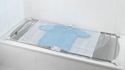 Vasca Da Bagno Lunghezza : Lunghezza vasca da bagno design per la casa aradz