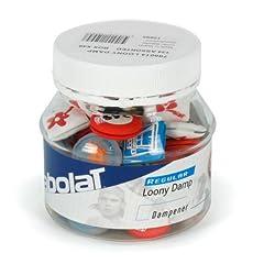 Buy Babolat Loony Damp Vibration Dampener Jar by Babolat