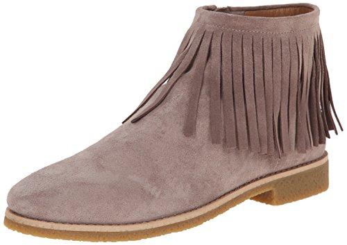 Women's kate spade new york 'betsie' fringe bootie, Size 10.