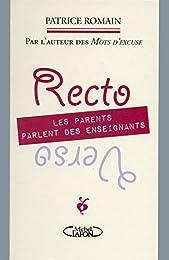 Recto-Verso