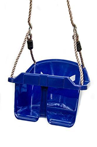 buy Summersdream Infant Swing Blue for sale