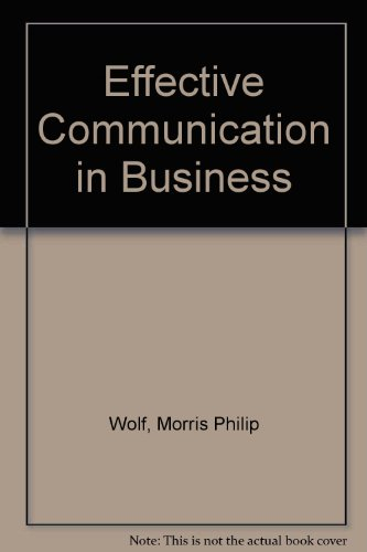 effective-communication-in-business