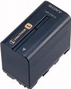 SONY NP-F970 Batterie Lithium-Ion