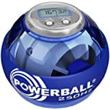NSDBALL - Powerball 250 Hz Pro