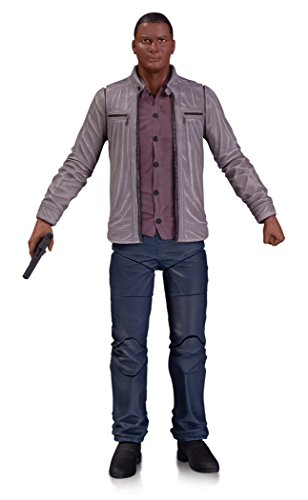 arrow-john-diggle-action-figure