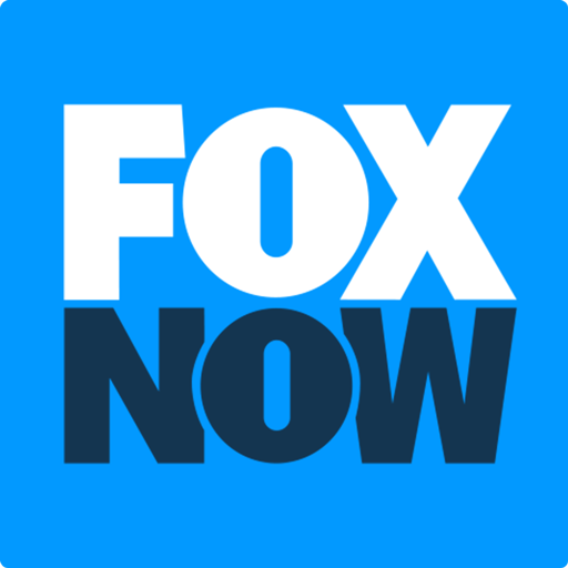 FOX NOW - Watch Full Episodes and Stream Live TV (Free Movies To Watch Now compare prices)