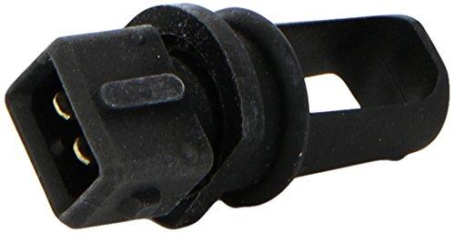 FAE 33505 Sensor, Außentemperatur