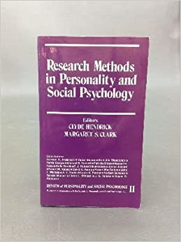 personality and social psychology essay 1, personality and social psychology review, journal, 6495 q1, 127, 15, 53,  3256  2, advances in experimental social psychology, book series, 5390 q1,  73.