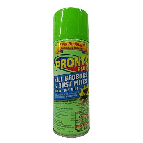 pronto-plus-bedbug-dust-mite-killer-regular-size-10-oz-pack-of-3