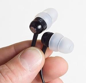 HiFiMan RE-0 In-Ear Stereo Headphones