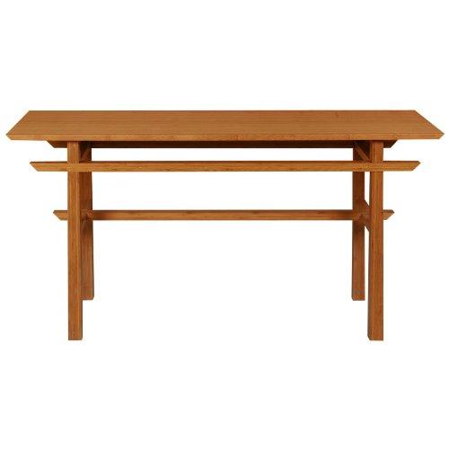 Cheap Lotus Bamboo Sofa/Console Table (GT0605)
