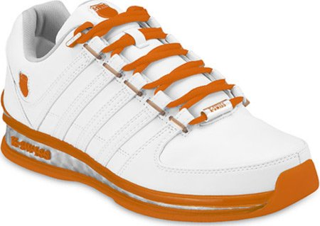 Men's K-Swiss Rinzler - Buy Men's K-Swiss Rinzler - Purchase Men's K-Swiss Rinzler (K-Swiss, Apparel, Departments, Shoes, Men's Shoes, Young Men's Shoes)
