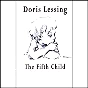 The Fifth Child | [Doris Lessing]