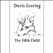 The Fifth Child   [Doris Lessing]