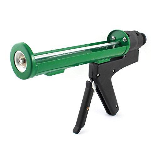 industrial-ergonomico-compuesto-del-pegamento-adhesivo-pistola-para-calafatear-225cm-kit